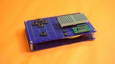 An gaming kit found on www.kipkaykits.com