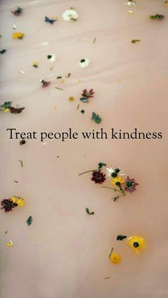 Treat people with kindness ' -hs harry styles wallpaper iphone, one Harry Styles Wallpaper Iphone, Harry Styles Lockscreen, One Direction Wallpaper, Wallpaper Backgrounds, Iphone Wallpaper, Wallpaper Quotes, Harry Styles Quotes, Harry Styles Funny, Harry Styles Imagines
