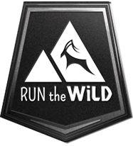 Run The Wild - The UK's premier running holiday company