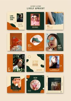 """Finalist for the 2019 graphic design awards, for """"Best Use of Typography."""" Grey typographic book cover design by María Vargas. Social Media Instagram, Instagram Feed Layout, Story Instagram, Instagram Design, Instagram Posts, Web Banner Design, Web Design, Web Banners, Graphic Design Posters"""