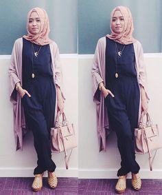 274 Best Hijab Styles Images On Pinterest Hijab Fashion Hijab