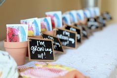 Think about a theme, or some form of party favors you want to get. You are still able to host a great party if you're low on budget. There are lots of ways that you can help it become a memorable party for your son or daughter without leaving home. Possessing an afternoon tea party …