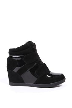 Mercer Sneaker Wedge -  35.00 Converse Chuck Taylor 1a3f65000f