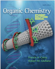 Download complete test bank for general organic and biological organic chemistry 8th edition etextbook solutions fandeluxe Gallery