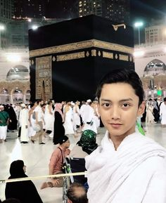 """AZMI ASKANDAR di Instagram """"Alhamdulillah 🙏🙏"""""""