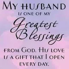 86 Best I love my hubby & sons! images | I love my hubby ...