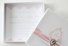 We offer luxury stationery for all of life's special celebrations and events. Box Invitations, Secret Diary, Wedding Stationery, South Africa, Birthdays, Paper Mill, Anniversaries, Birthday, Wedding Invitations