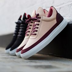 Filling Pieces for Poste