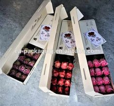 Source High quality made corrugated flower boxes on m.alibaba.com Pp Rope, Flower Boxes, Flowers, Buy Boxes, Box Supplier, Corrugated Box, Silk Screen Printing, Kraft Paper, Artwork Design