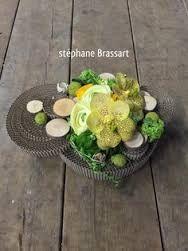 Znalezione obrazy dla zapytania stephane brassart fleuriste