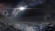 DETECTAN LA SUPERNOVA MÁS VIOLENTA Y DESTRUCTIVA DEL UNIVERSO  Es hasta 570.000 millones de veces más brillante que nuestro Sol y 20 veces más brillante que todas las estrellas de la Vía Láctea juntas