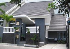 terrace canopy design
