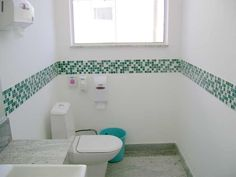 Revestimentos-para-banheiros-pequenos
