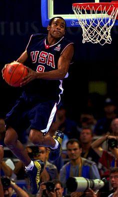 Vince Carter - Basketball | Tumblr | DunksnDank