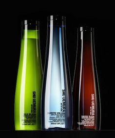 holger-puhl-cosmetics-26.jpg