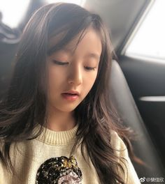 Cute Baby Girl, Cute Little Girls, Cute Kids, Cute Babies, Ulzzang Kids, Korean Ulzzang, Kids Girls, Baby Kids, Cute Girl Dresses