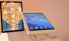 64 bit Intel processor Teclast released X98 3G Tablet PC http://www.spemall.com/forum/topic/1266-64-bit-intel-processor-teclast-released-x98-3g-tablet-pc/