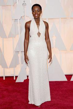 Oscar 2015, la selección de Juana