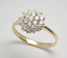 Engagement Rings, Jewelry, Enagement Rings, Wedding Rings, Jewlery, Jewerly, Schmuck, Jewels, Jewelery