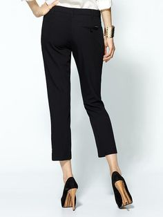 Piperlime | The It Trouser
