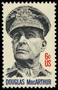 April 11, 1951: President Truman relieved Gen. Douglas MacArthur of his commands in the Far East.