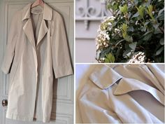 MaiTai's Picture Book: Spring shopping - Neutrals: part two