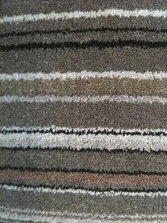 striped carpet stairs and landing - Google Search