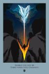 I just witnessed a #BeautifulDeath from #GoT Season 5 × Episode 1. Check it out and view the entire collection at  http://beautifuldeath.com/