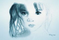My sweet girl By: Adriana Morell