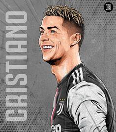 Cristiano Ronaldo w wersji rysunkowej Juventus Cristiano Ronaldo Images, Cristiano Ronaldo Junior, Cristino Ronaldo, Cristiano Ronaldo Wallpapers, Cristiano Ronaldo Juventus, Ronaldo Football, Juventus Fc, Neymar, Cr7 Wallpapers