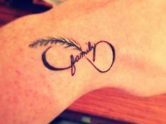 Cute Small Wrist Tattoos For Girls