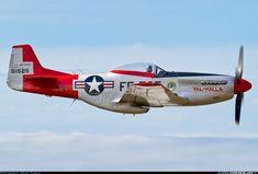 P-51                                                                                                                                                                                 Más
