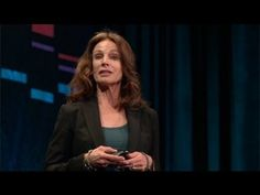 The Future of Human Enhancement by Technology - YouTube