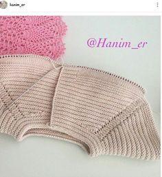 [] # # # – Knitting patterns, knitting designs, knitting for beginners. Diy Crafts Knitting, Knitting Blogs, Knitting For Kids, Easy Knitting, Crochet Baby Cardigan, Baby Afghan Crochet, Crochet Jacket, Knit Crochet, Hand Knitted Sweaters