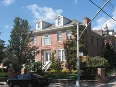 8404 12th Ave., Dyker Heights | Flickr - Photo Sharing!