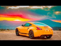 2018 nissan 240z. contemporary 2018 2018 nissan 370z heritage edition hits new york celebrating 50 years of z for nissan 240z