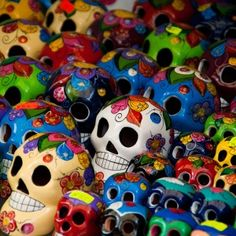 1000 ideas about mexico crafts on pinterest mexico for Mexican arts and crafts for sale