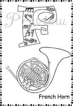 Free Printable Angel Coloring Pages For Kids  Angel pics