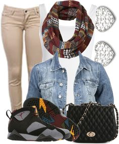 """""""Spring"""" by nenedopesauce ❤ liked on Polyvore"""