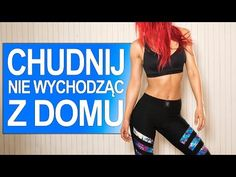 Summer Body, Zumba, Health Fitness, Weight Loss, Yoga, Sports, Exercises, Workouts, Youtube