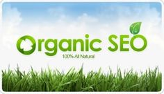 Organic SEO services India and search engine optimization Company are keys to increasing your website visibility. We experts in Organic Search Engine Ranking, Natural SEO Ranking and Ethical SEO Services Company can help with your SEO needs.