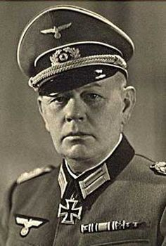 ✠ Gustav Wagner (23 September 1890 - 14 May 1951)