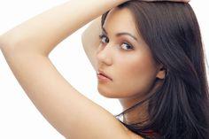 Hair Care Tips - Aval Vikatan | 'சூப்பர் ஸ்டைல்' ஹேர்கேர்! | அவள் விகடன் - 2016-02-23