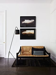 Toorak Residence Designer: Dimore Studio Fotógrafo: Armelle Habib