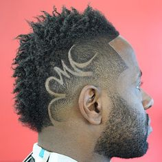 awesome 35 Cool Haircut Designs for Stylish Men Check more at http://machohairstyles.com/cool-haircut-designs/