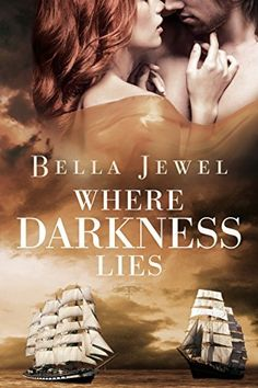 Where Darkness Lies (Criminals of the Ocean Book 2) by Bella Jewel, http://www.amazon.com/gp/product/B00LHXEBT0/ref=as_li_tl?ie=UTF8&camp=1789&creative=390957&creativeASIN=B00LHXEBT0&linkCode=as2&tag=aboadsde-20&linkId=GGVSNRJ52WL4SE72