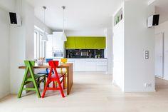 Interni e design « Ciaccio Casa – Ristrutturare casa a Bologna
