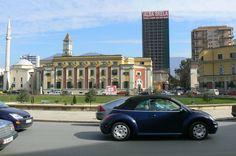 PAMJE E BUKUR, APO JO Tirana