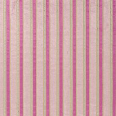 piomba - rose fabric | Designers Guild