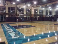 charlotte hornets training facility - Google Search